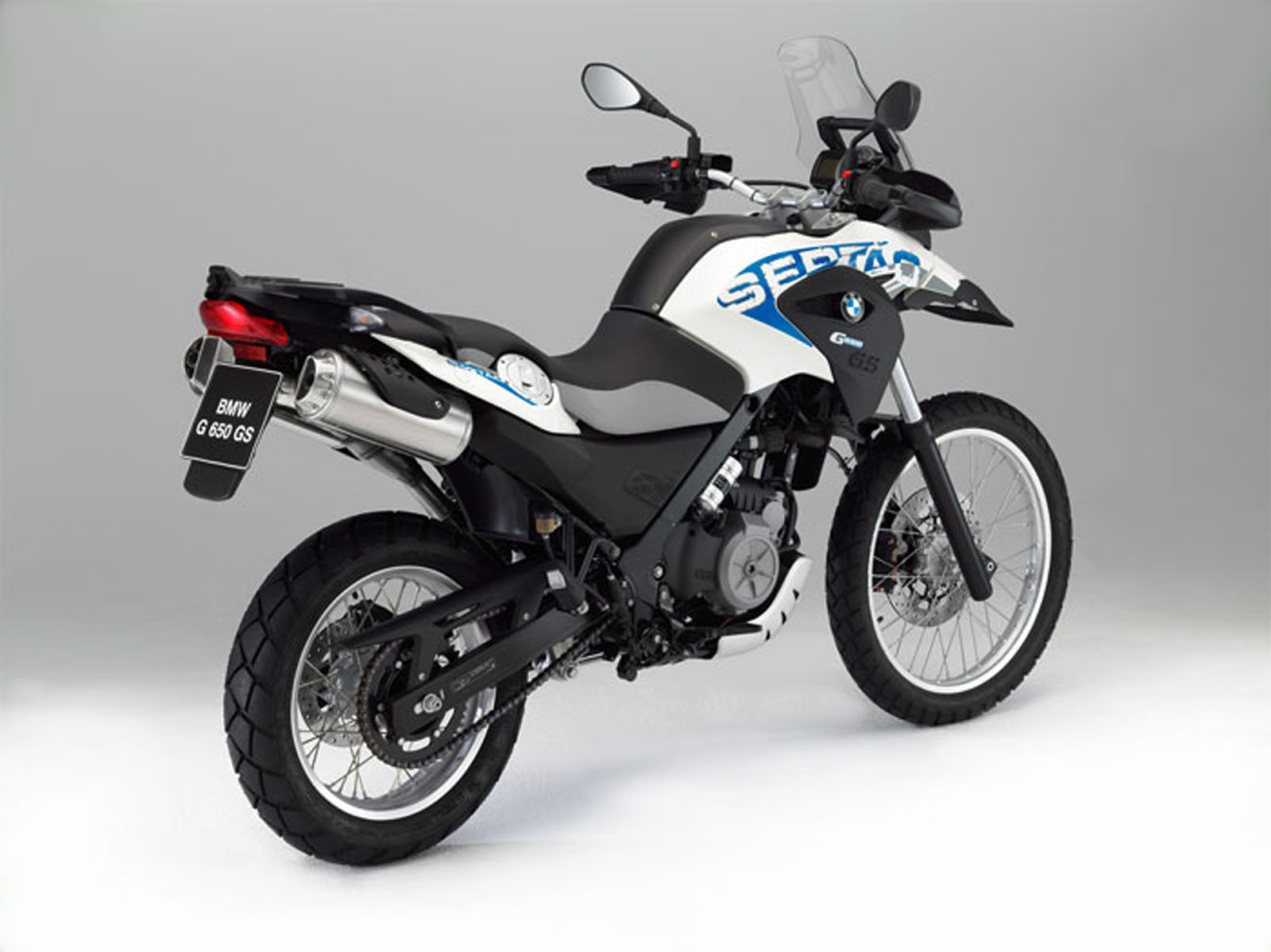 New Motorcycle, Custom & modification, Review and Specs: 2012 BMW ...