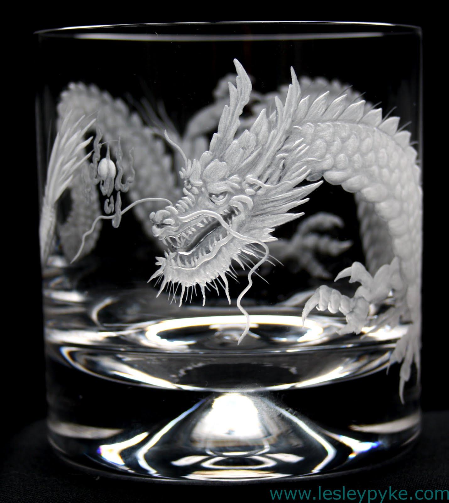 Cambridge Glass Fair