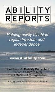 Official Website: AnAbility.com