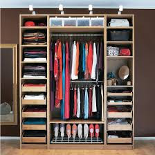 Wardrobe Collection