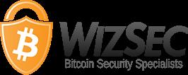 WizSec