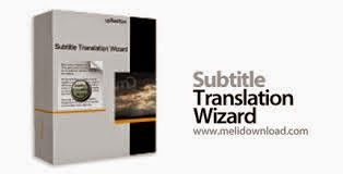 subtitle translation wizard full crack