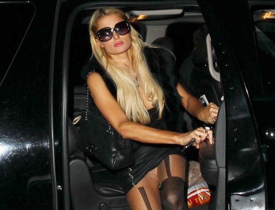 Gossip point paris hilton di nuovo hot upskirt senza slip - Dive senza slip ...