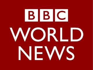 BBC television station