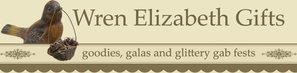 Wren Elizabeth Gifts