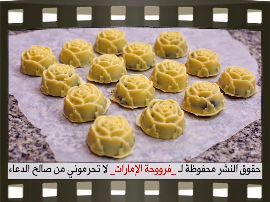 http://2.bp.blogspot.com/-3G4ZRDFqGgI/VHyB9gEX_RI/AAAAAAAADH0/haMaYFmxOAw/s1600/22.jpg