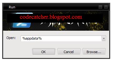 <b>CodeCatcher Free Download</b> - Computer Game Software with IT Tips ...