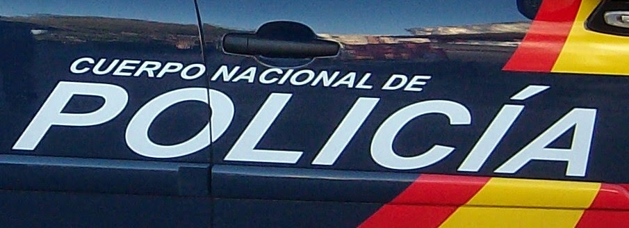 Academia Voy A Ser Policía. VASPOL