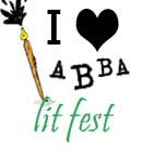 The Awfully Big Blog Adventure Online Literary Festival