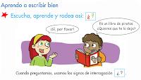 http://www.primerodecarlos.com/SEGUNDO_PRIMARIA/julio/ortografia/regla_3/regla3.swf