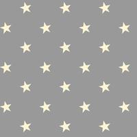 vanilla star pattern paper