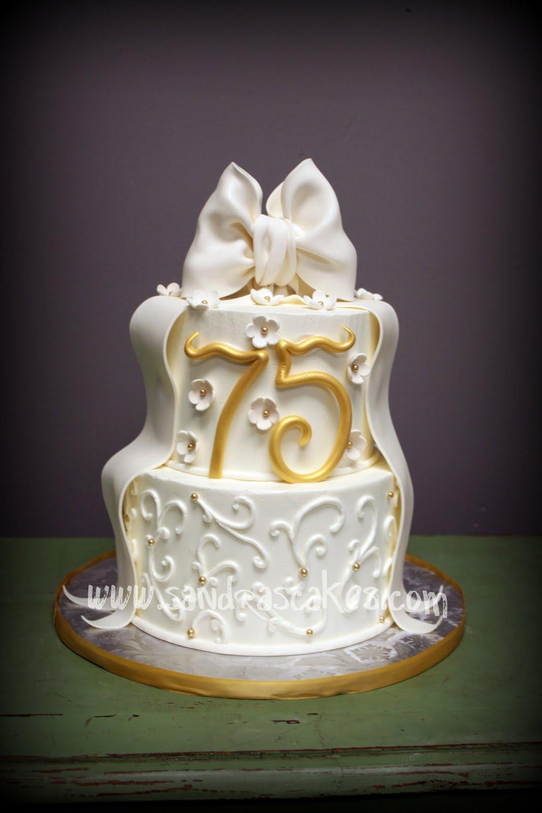 On Birthday Cakes Birthday cakes for grown ups