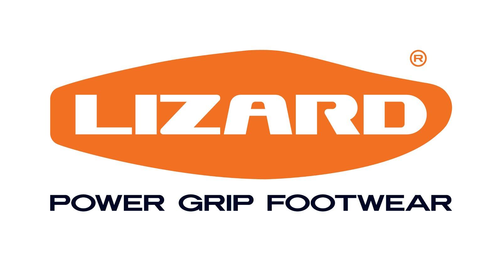 Noi esploriamo il mondo con Lizard Footwear