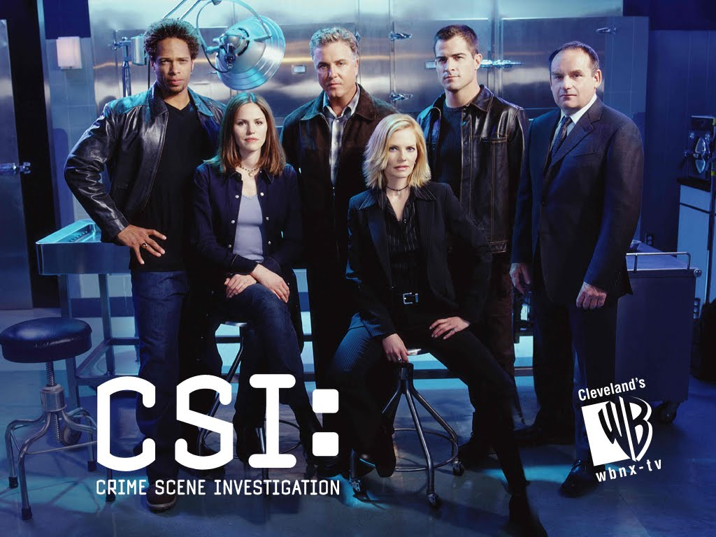 CSI+Las+Vegas.jpg (1024×768)