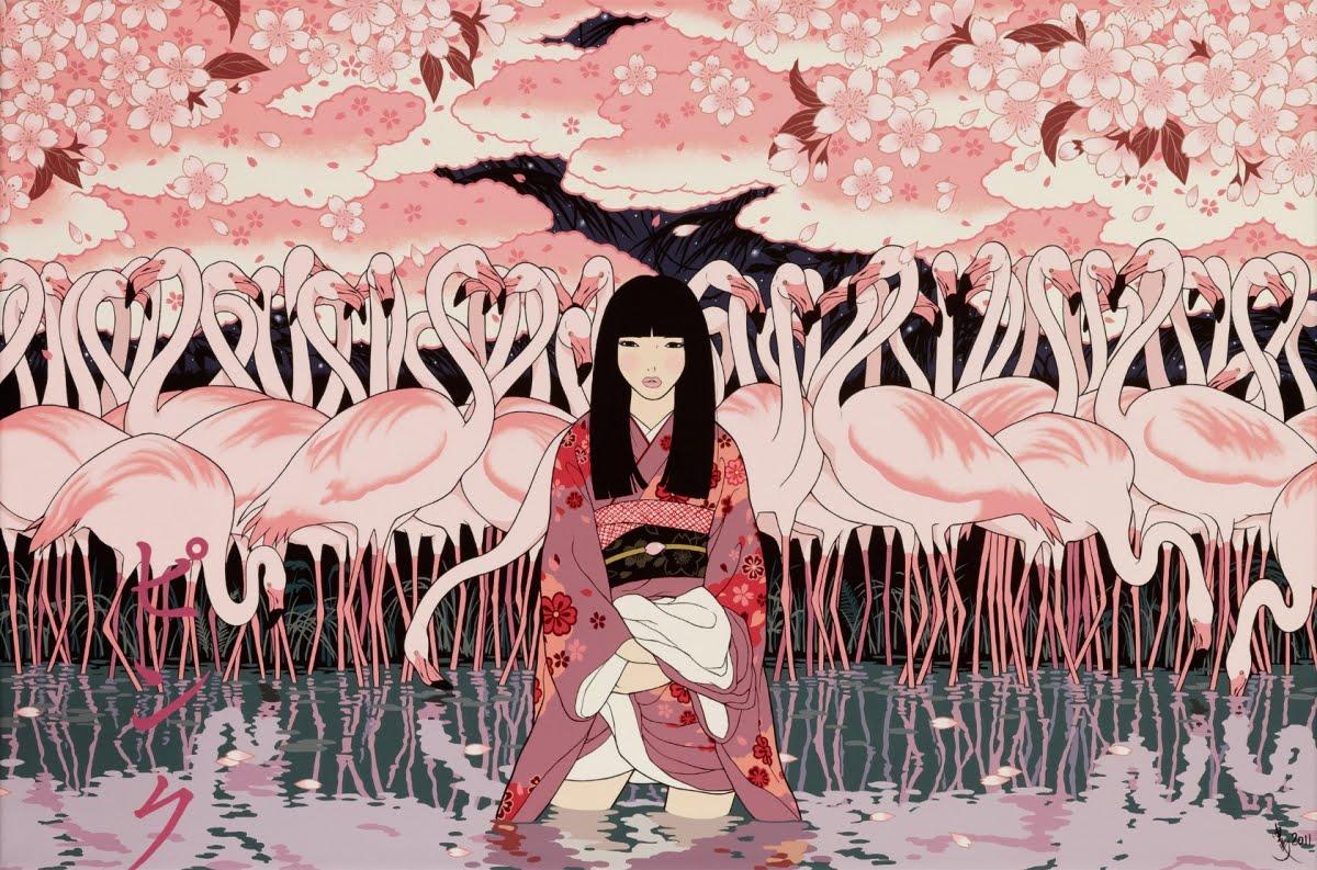 Yumiko Kayukawa For Sale Yumiko Kayukawa