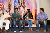 andhrapori digitalk poster launch photos-thumbnail-18