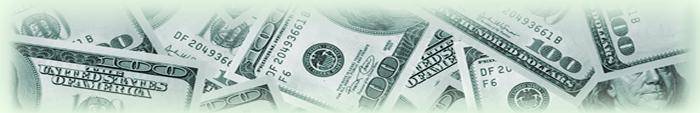 Helppoa Rahaa Netissä