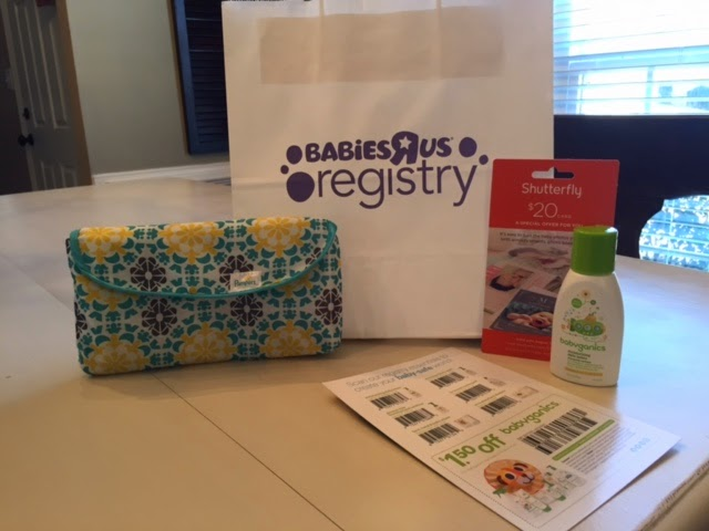 A Home With Love: 2015 Baby Registry Gifts from Target and Babies R Us