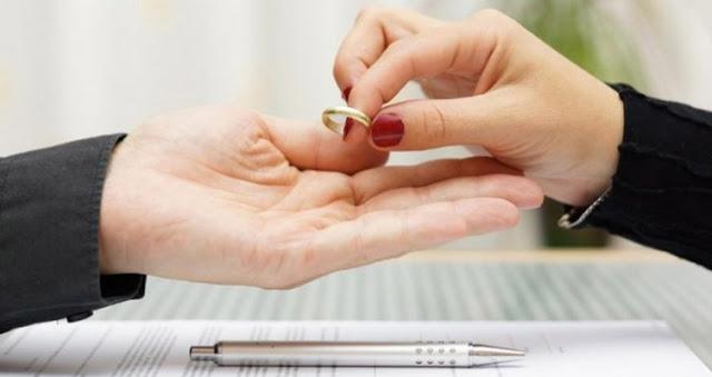 Cargas del matrimonio y Derecho civil