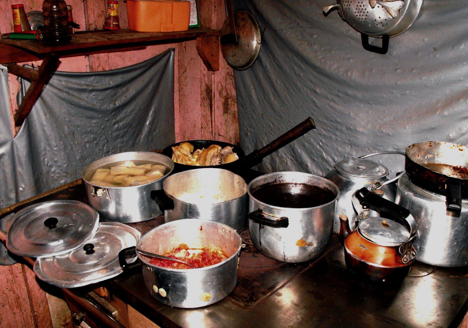 Douglas Dias de Almeida: Cozinha Campeira #B1421A 1600 1121