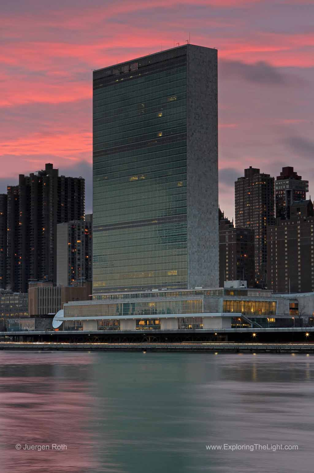 http://juergen-roth.artistwebsites.com/featured/headquarters-of-the-united-nations-juergen-roth.html