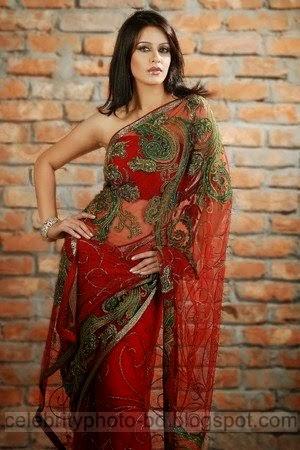 Top+Hot+&+Sexy+Bangladeshi+Models+New+Photos+2014 2015007