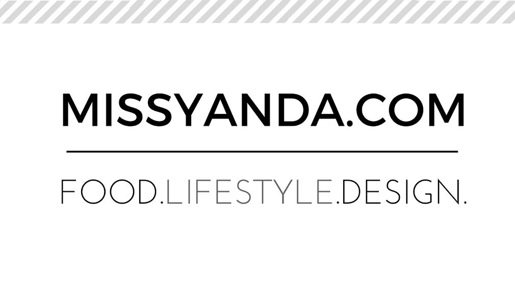 www.missyanda.com