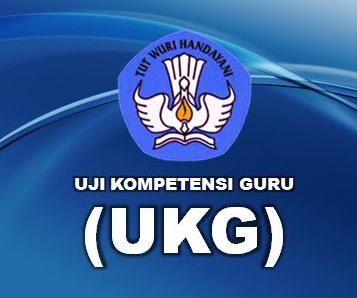 contoh soal UKG kemenag, latihan soal beserta kunci jawaban peserta UKG kemenag 2015