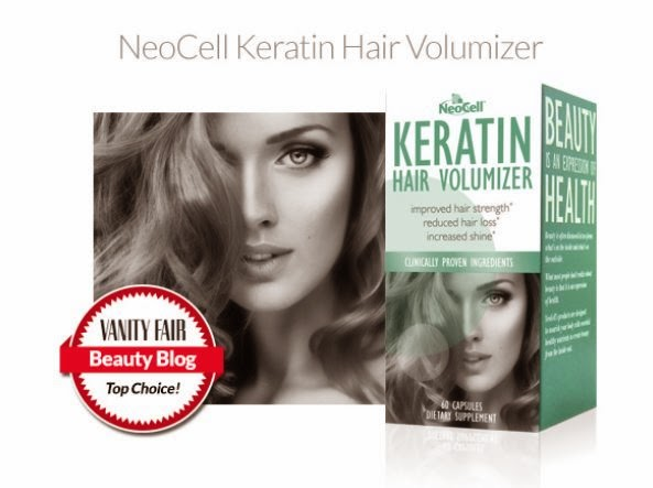 http://www.neocell.com/products-keratin-hair-vol.php