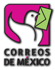 Servicio de Entrega a todo México y el Extranjero
