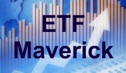 ETF Trading Strategies