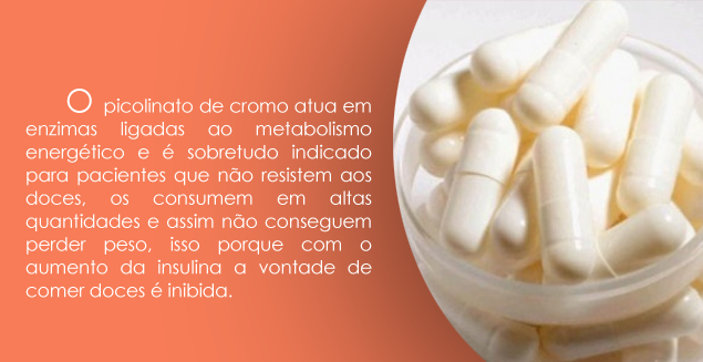 Picolinato de Cromo Sundown 90 comprimidos-3
