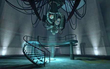 portal pc videojuego descargar gratis