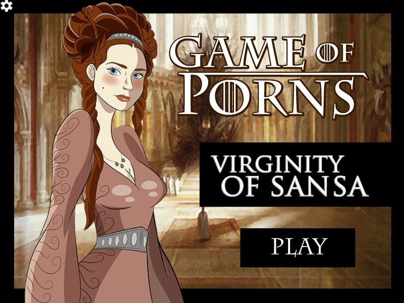 порно комикс игра престолов № 787855 бесплатно