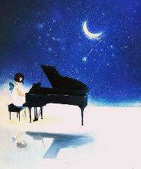 """<img src=""""A menina no piano.jpg"""" alt=""""A menina no piano"""">"""