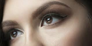 Tips Perawatan Kecantikan Mata