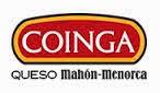 QUESO COINGA