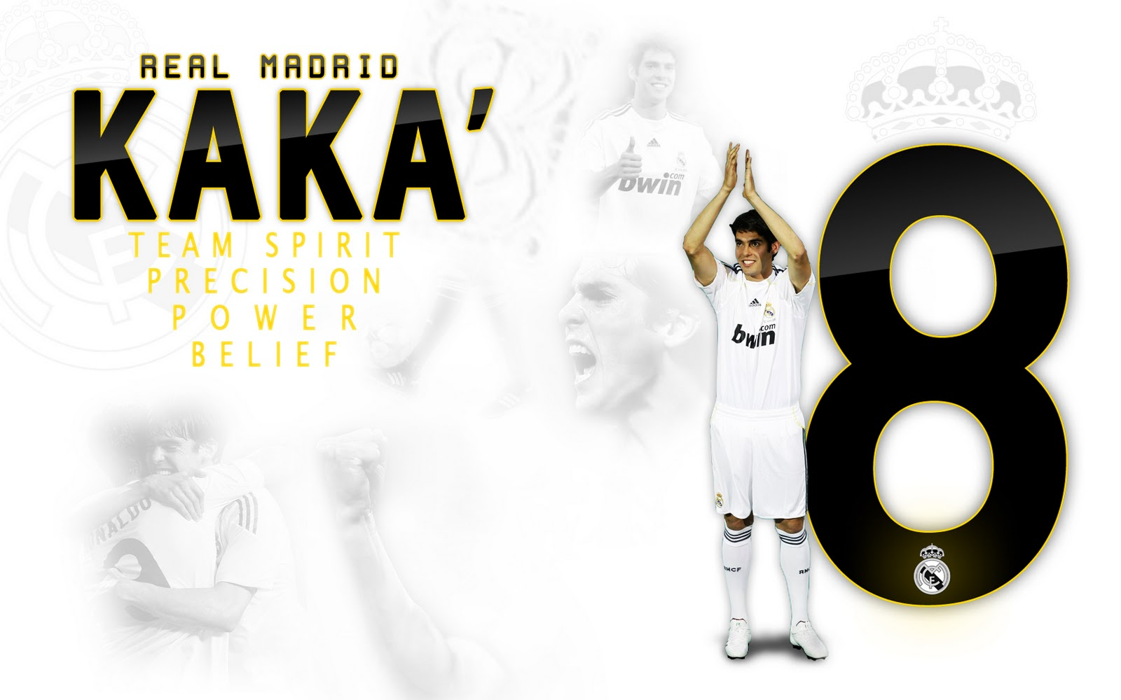 http://2.bp.blogspot.com/-3GM_1PAPs6A/TwnMf9rmWFI/AAAAAAAAElQ/VPO-WoBwP-g/s1600/Ricardo+Kaka+Real+madrid+wallpapers+for+desktop+2012+full+HD+3.jpg