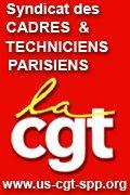 Cadres et Techniciens CGT