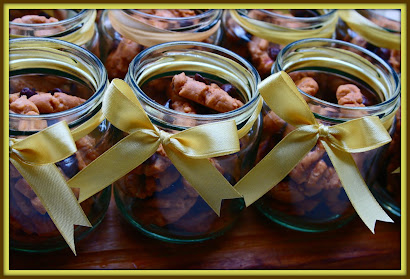 Cookies in Jar from RM5