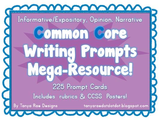 descriptive essay prompts 5th grade