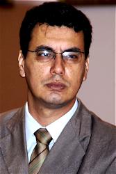 Sérgio Ricardo de França Coelho