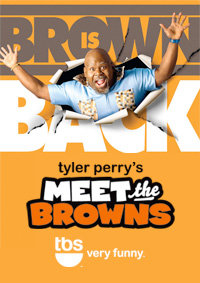 meet the browns play funeral