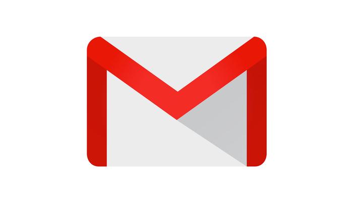 Enviar un correo