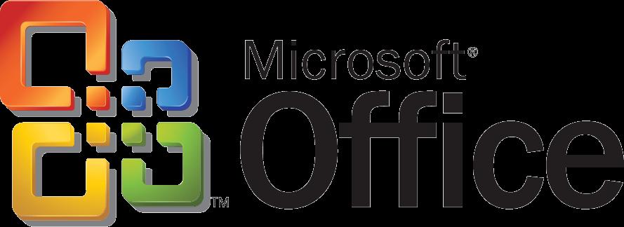 Belajar Mengenal Microsoft Office