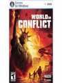 world-in-conflict