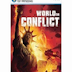 World in Conflict Free Game Download