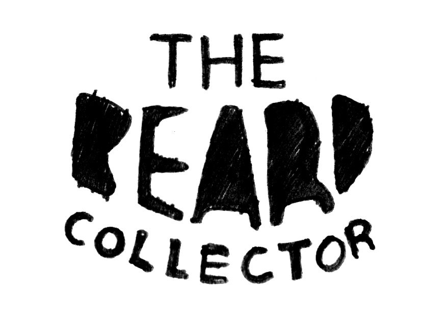 THE BEARD COLLECTOR