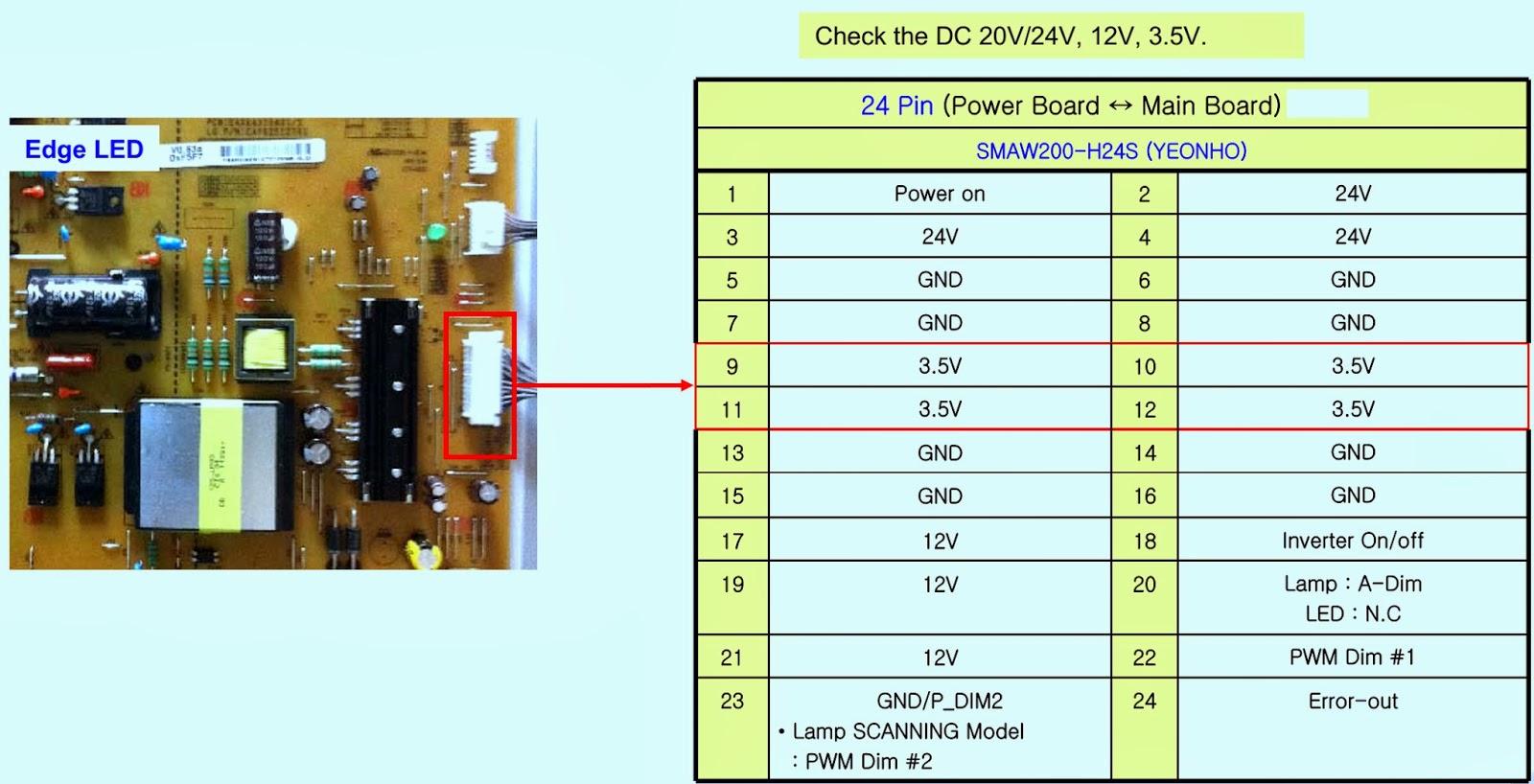 Kato Signal Wiring Diagram Wiring Diagrams moreover Betaflight F3 Wiring Diagram furthermore Traffic Light Controller Circuit further Westek Touch Dimmer Wiring Diagram as well Arduino Basics Controlling Led Part 2. on led circuit diagrams