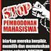Mesti Baca!! Mahasiswa Bodoh Pula Hina Sultan Sial Jahanmkan Melayu?